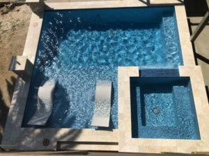 Houston TX Pool Refurbishing Near Me