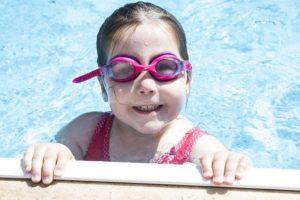 Pearland TX pool resurfacing