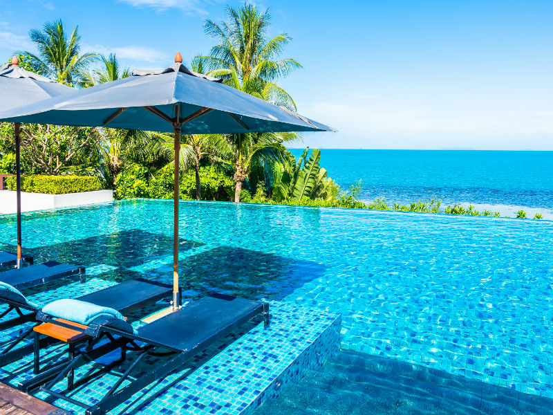 Why Quality Pool Remodeling Work Is Important!