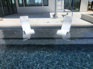Houston TX Pool Renovations