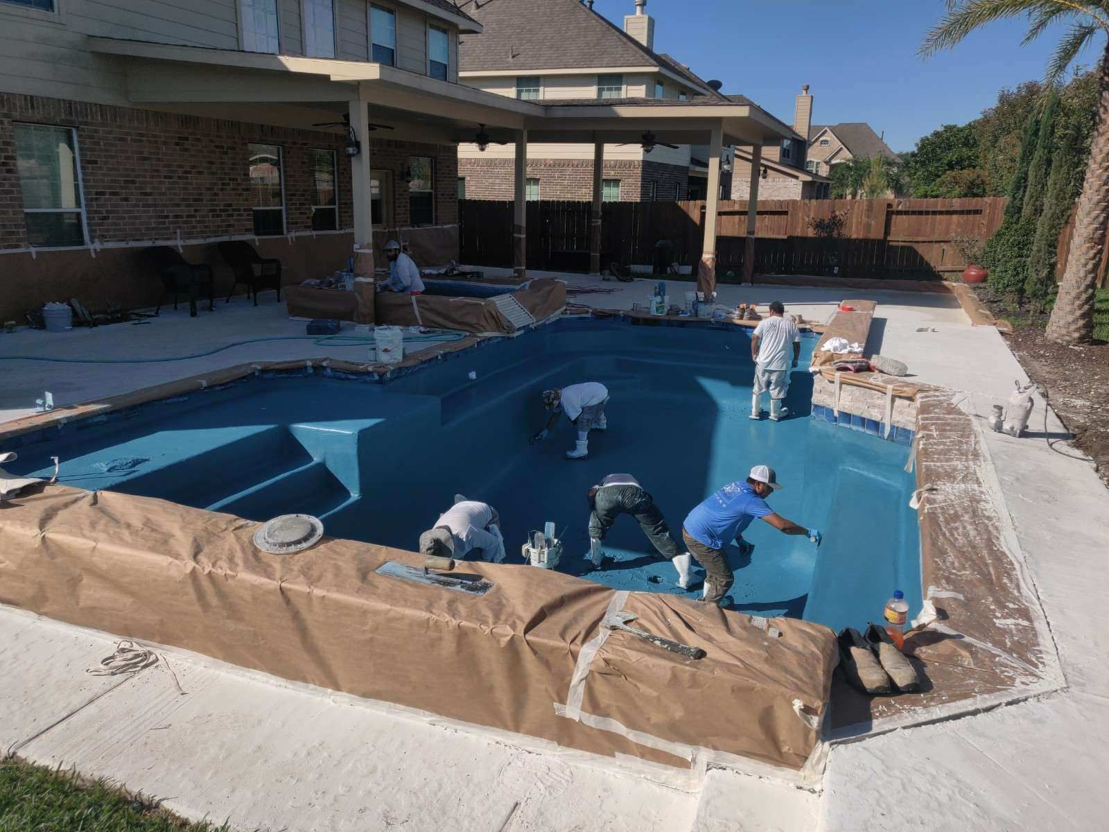 How To Know When To Remodel Your Pool