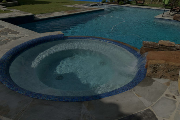 blog banner- jr pool plastering