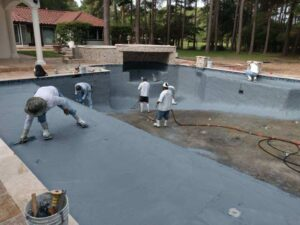 Contact our pool experts today.