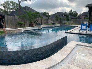 Pool Repair Experts
