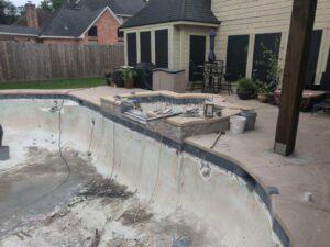 Sugar Land Texas Pool Resurfacing Companies Near Me